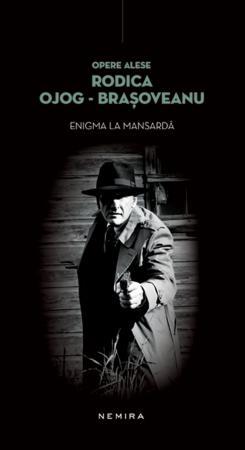 enigma-la-mansarda1