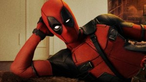 the-deadpool-trailer-is-here_dsrq.640