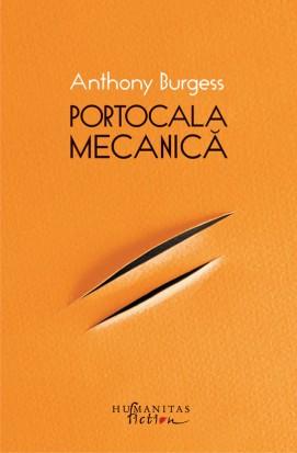 portocala-mecanica_1_fullsize