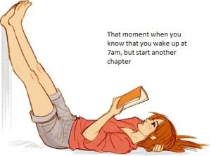 book-books-dreams-cute-kawaii-girl-reading-favim-com-798878-1