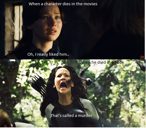the-hunger-games-catching-fire-gallery