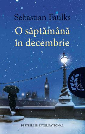 o-saptamana-in-decembrie_1_produs
